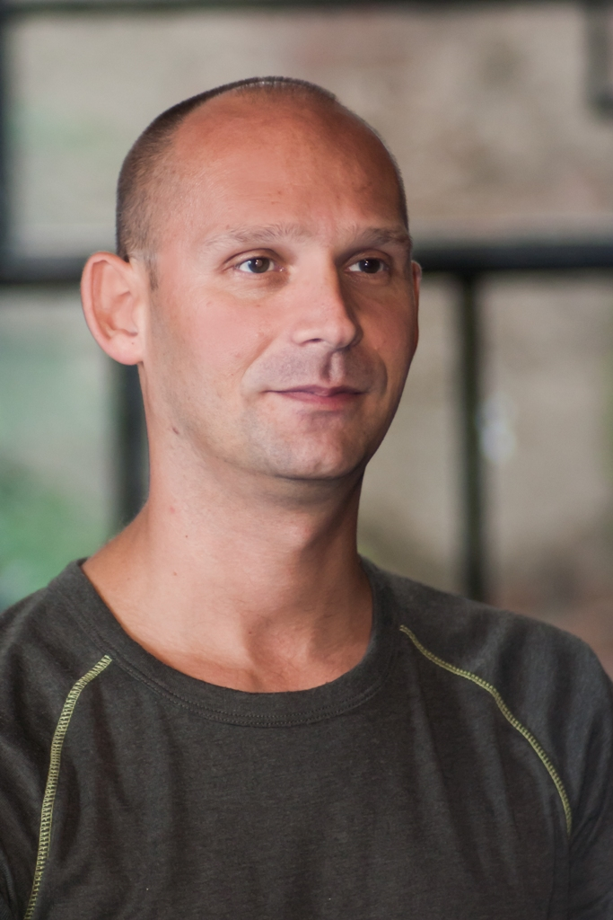 Brugós Sándor–Csaba