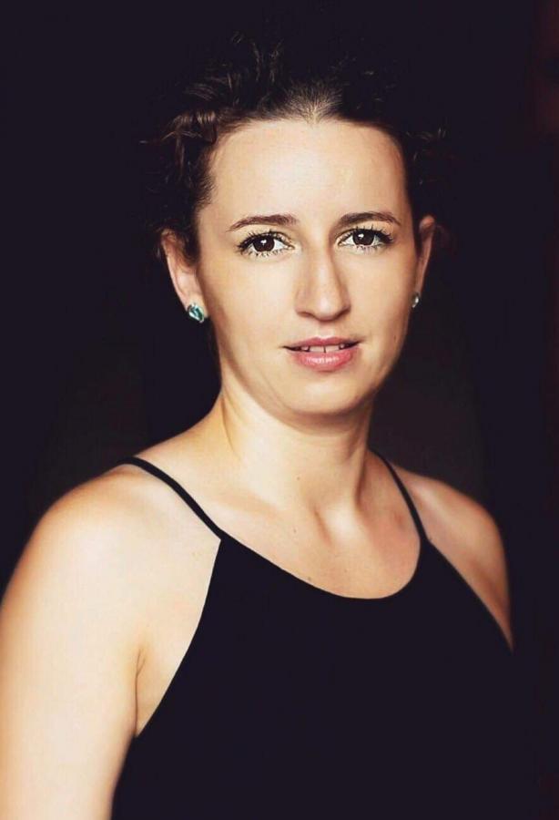 Kerekes Dalma–Gabriella