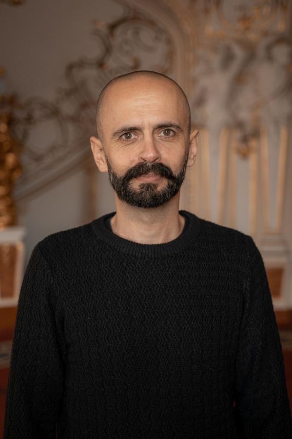 Imre Béla