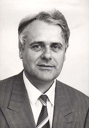 Nagy Béla